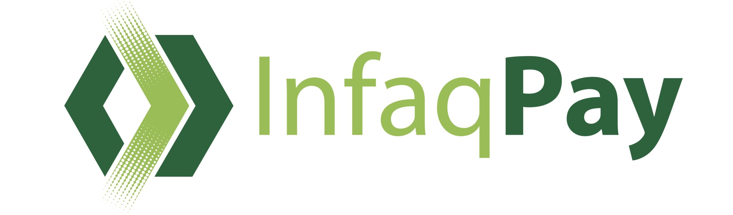InfaqPay